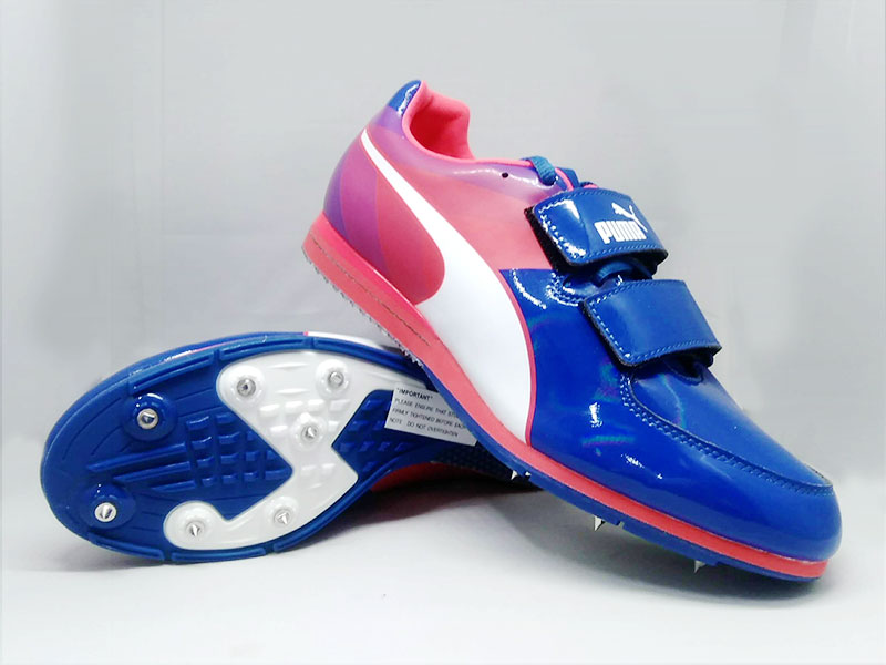 プーマ evoSpeed Triple Jump 3